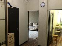 2-комнатная квартира, 72 м², 4/4 этаж