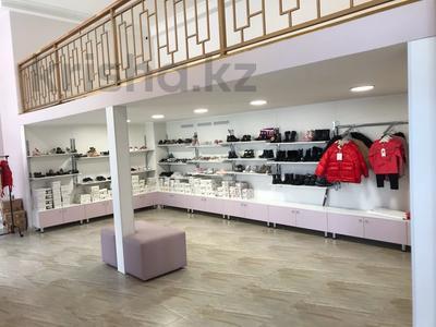 Помещение площадью 84 м², 38 улица 23 за 350 000 〒 в Нур-Султане (Астана), Есиль р-н
