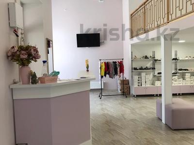 Помещение площадью 84 м², 38 улица 23 за 350 000 〒 в Нур-Султане (Астана), Есиль р-н — фото 2