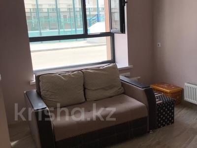 Помещение площадью 84 м², 38 улица 23 за 350 000 〒 в Нур-Султане (Астана), Есиль р-н — фото 5