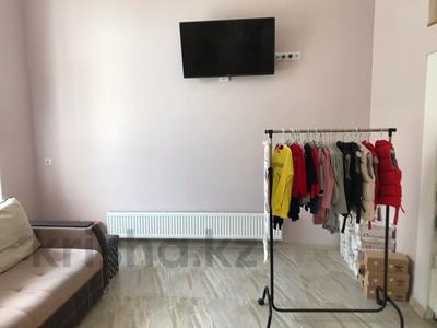 Помещение площадью 84 м², 38 улица 23 за 350 000 〒 в Нур-Султане (Астана), Есиль р-н — фото 6