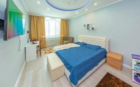 3-комнатная квартира, 74 м², 3/10 этаж, Сейфуллина за 25.3 млн 〒 в Нур-Султане (Астана), Сарыарка р-н