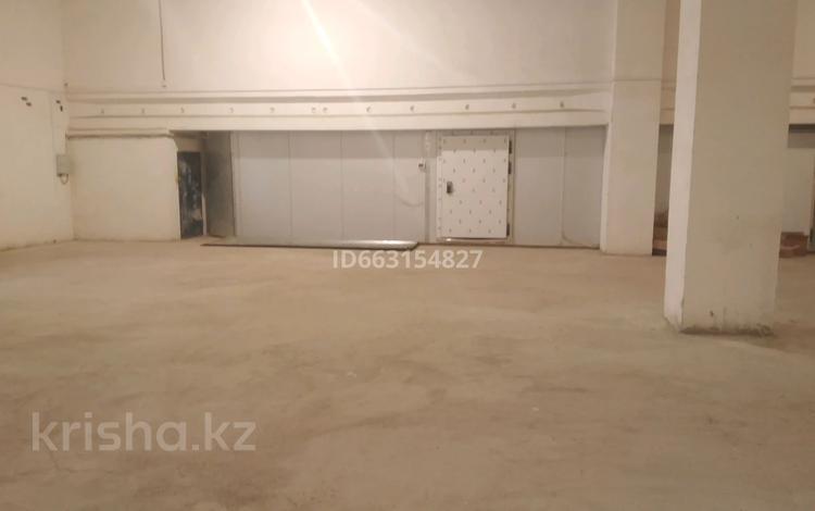 Холодильные камеры за 2 000 〒 в Актау, 21-й мкр
