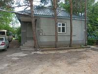 4-комнатный дом, 100 м², 12 сот., Кунаева 98 за 17 млн 〒 в Каскелене