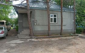 4-комнатный дом, 100 м², 12 сот., Кунаева 98 за 19.5 млн 〒 в Каскелене