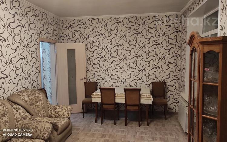 3-комнатная квартира, 72 м², 3/4 этаж, Байтурсынова — Гоголя за 31 млн 〒 в Алматы, Алмалинский р-н