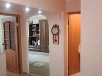 5-комнатная квартира, 82 м², 2/5 этаж