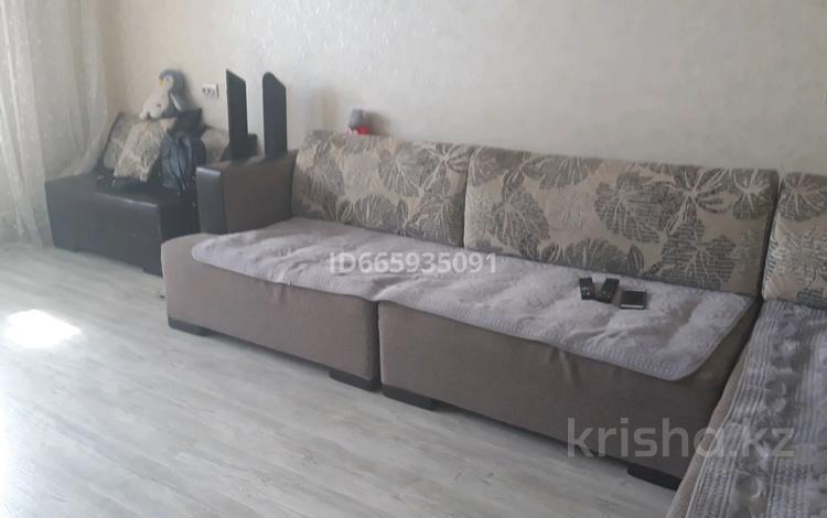 2-комнатная квартира, 50 м², 5/9 этаж, Утепова за 21.5 млн 〒 в Усть-Каменогорске