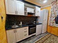 3-комнатная квартира, 68 м², 9/9 этаж посуточно, Машхура Жусупа 284 за 12 000 〒 в Павлодаре