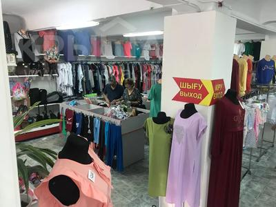 Магазин площадью 208 м², Шернияза за 29 млн 〒 в Актобе — фото 2
