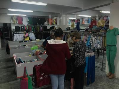 Магазин площадью 208 м², Шернияза за 29 млн 〒 в Актобе — фото 3