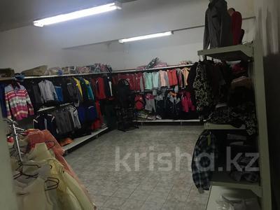 Магазин площадью 208 м², Шернияза за 29 млн 〒 в Актобе — фото 4