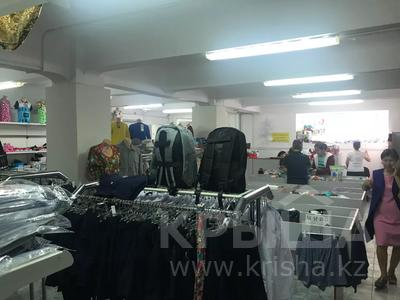Магазин площадью 208 м², Шернияза за 29 млн 〒 в Актобе — фото 5