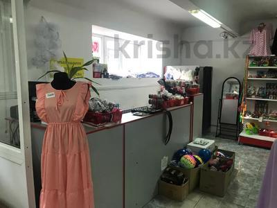 Магазин площадью 208 м², Шернияза за 29 млн 〒 в Актобе — фото 6
