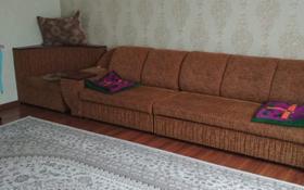 2-комнатная квартира, 82 м², Навои за 32 млн 〒 в Алматы, Бостандыкский р-н