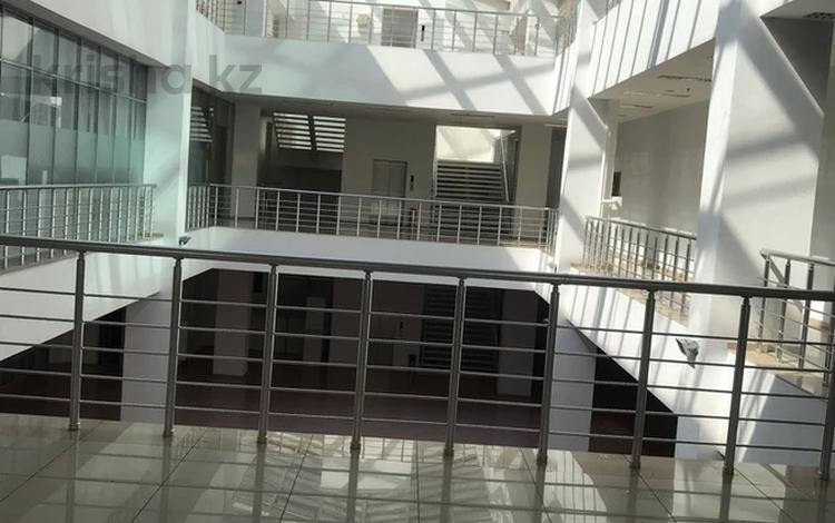Офис площадью 23.9 м², Достык 3 за 6 000 〒 в Нур-Султане (Астана), Есиль р-н