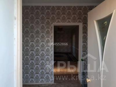 4-комнатный дом помесячно, 120 м², Арай2 12коше 33 за 50 000 〒 в Жанаозен