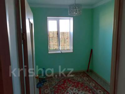 4-комнатный дом помесячно, 120 м², Арай2 12коше 33 за 50 000 〒 в Жанаозен — фото 4