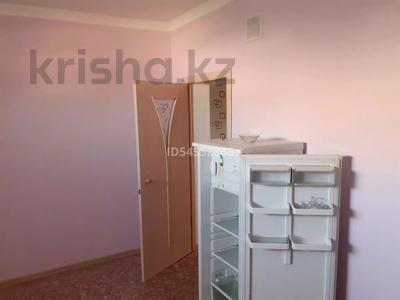 4-комнатный дом помесячно, 120 м², Арай2 12коше 33 за 50 000 〒 в Жанаозен — фото 5