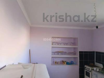 4-комнатный дом помесячно, 120 м², Арай2 12коше 33 за 50 000 〒 в Жанаозен — фото 8