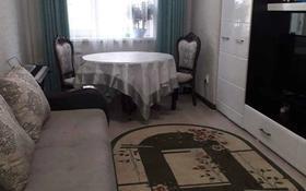 1-комнатная квартира, 30 м², 5/9 этаж, 38-ая 30 за ~ 12.9 млн 〒 в Нур-Султане (Астана), Есиль р-н
