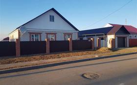 5-комнатный дом, 140 м², 8 сот., Оспан батыр 11 за 25 млн 〒 в Уральске