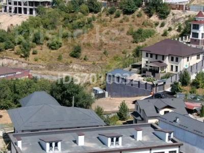 Помещение площадью 1100 м², мкр Юбилейный горный гигант 10Б за 588 млн 〒 в Алматы, Медеуский р-н