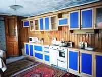 3-комнатный дом, 71.3 м²