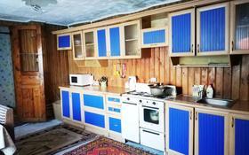 3-комнатный дом, 71.3 м², Ержанова 9 за 9 млн 〒 в Семее