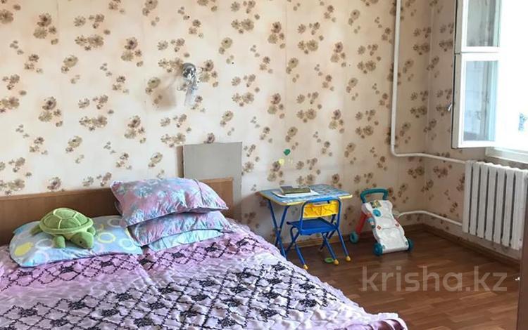 3-комнатная квартира, 71 м², 8/9 этаж, мкр Аксай-5, Бауыржана Момышулы — Жубанова за 23.9 млн 〒 в Алматы, Ауэзовский р-н