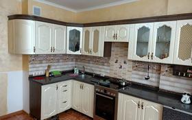 2-комнатная квартира, 74 м², 6/10 этаж, Алихана Бокейханова за 25.3 млн 〒 в Нур-Султане (Астана)