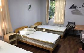 8-комнатный дом, 200 м², 15 сот., Безродных 34 за 35 млн 〒 в Коктума