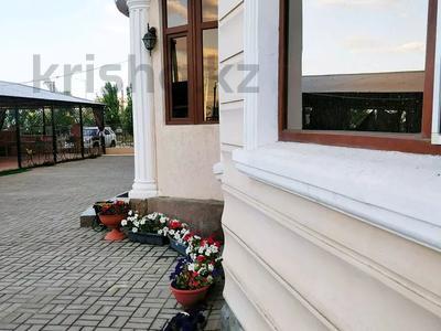 Здание, площадью 2400 м², Богенбай Батыр 38 Б за ~ 487.8 млн 〒 в Актобе, мкр 12 — фото 13