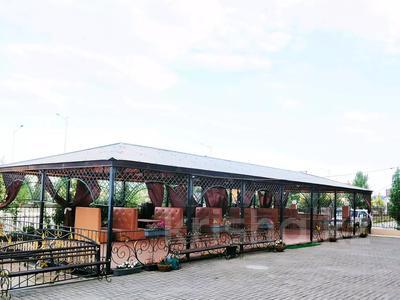 Здание, площадью 2400 м², Богенбай Батыр 38 Б за ~ 487.8 млн 〒 в Актобе, мкр 12 — фото 16