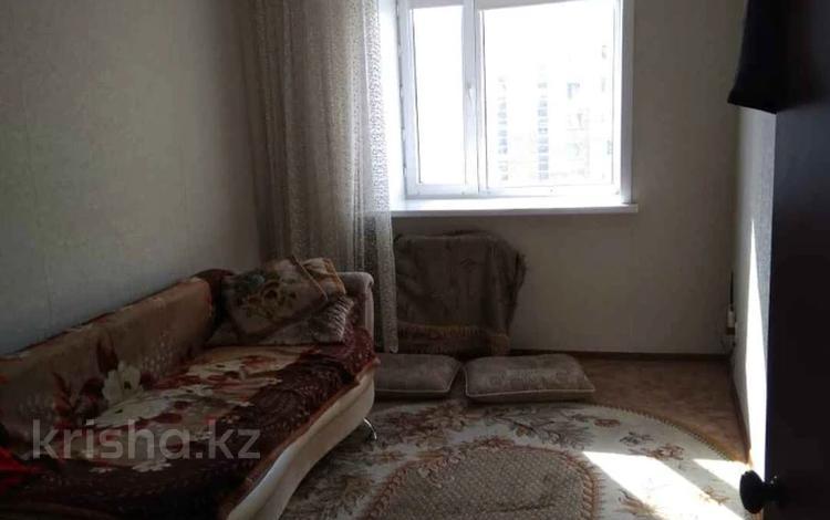2-комнатная квартира, 51 м², 9/9 этаж, Шаймердена Косшыгулулы за 15.5 млн 〒 в Нур-Султане (Астана), Сарыарка р-н
