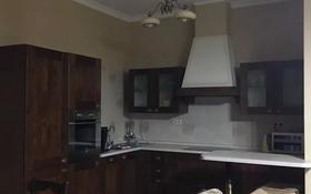 2-комнатная квартира, 80 м², 3/6 этаж помесячно, Назарбаева 301 за 300 000 〒 в Алматы