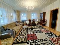 4-комнатный дом, 104 м², 6 сот., улица Канай би 128 — Остапенко за 15 млн 〒 в Кокшетау