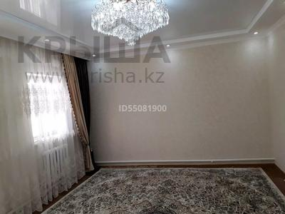 3-комнатный дом, 120 м², 8 сот., Балауса 10 — 2 ул за 20 млн 〒 в Атырау — фото 10