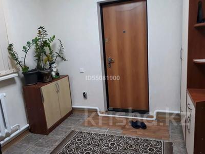 3-комнатный дом, 120 м², 8 сот., Балауса 10 — 2 ул за 20 млн 〒 в Атырау — фото 11