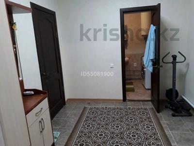 3-комнатный дом, 120 м², 8 сот., Балауса 10 — 2 ул за 20 млн 〒 в Атырау — фото 12
