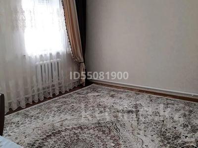 3-комнатный дом, 120 м², 8 сот., Балауса 10 — 2 ул за 20 млн 〒 в Атырау — фото 14
