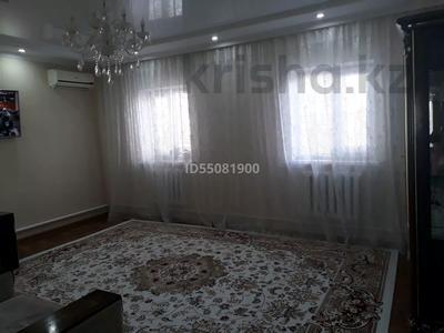 3-комнатный дом, 120 м², 8 сот., Балауса 10 — 2 ул за 20 млн 〒 в Атырау — фото 15