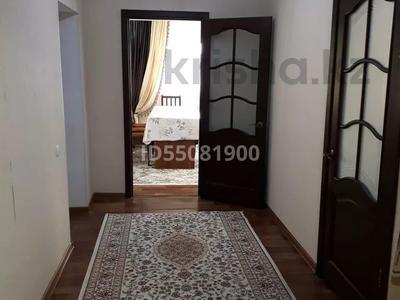 3-комнатный дом, 120 м², 8 сот., Балауса 10 — 2 ул за 20 млн 〒 в Атырау — фото 7