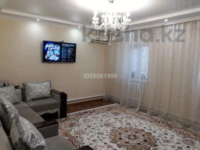 3-комнатный дом, 120 м², 8 сот., Балауса 10 — 2 ул за 20 млн 〒 в Атырау — фото 8