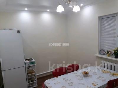 3-комнатный дом, 120 м², 8 сот., Балауса 10 — 2 ул за 20 млн 〒 в Атырау — фото 9