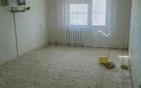 3-комнатная квартира, 78 м², 2/5 этаж, 5-й микрорайон 3дом за 8.8 млн 〒 в Кульсары