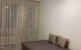 1-комнатная квартира, 42 м², 5/12 этаж помесячно, Керей и Жанибек хандар 12/1 за 100 000 〒 в Нур-Султане (Астана), Есиль р-н