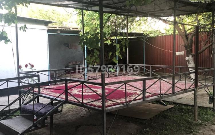 3-комнатный дом, 88 м², 10 сот., Байдукова 47 за 17 млн 〒 в Шымкенте, Абайский р-н
