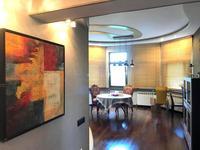 3-комнатная квартира, 120 м², 4/6 этаж помесячно