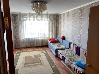 2-комнатная квартира, 59.2 м², 5/10 этаж, Темирбека Жургенова за 18.5 млн 〒 в Нур-Султане (Астане), Алматы р-н